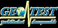 Geotest Yerbilimleri ve Danışmanlık